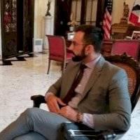 Gobernadora vuelve a nominar al secretario de Corrección como juez superior
