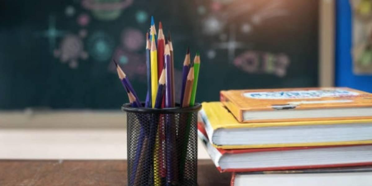 Universidades anuncian reanudación de clases
