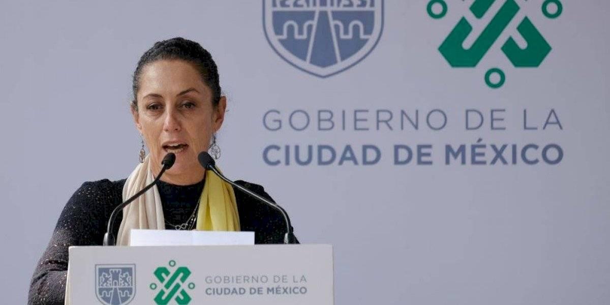 Claudia Sheinbaum analiza implementar otro recorte en burocracia de alto nivel
