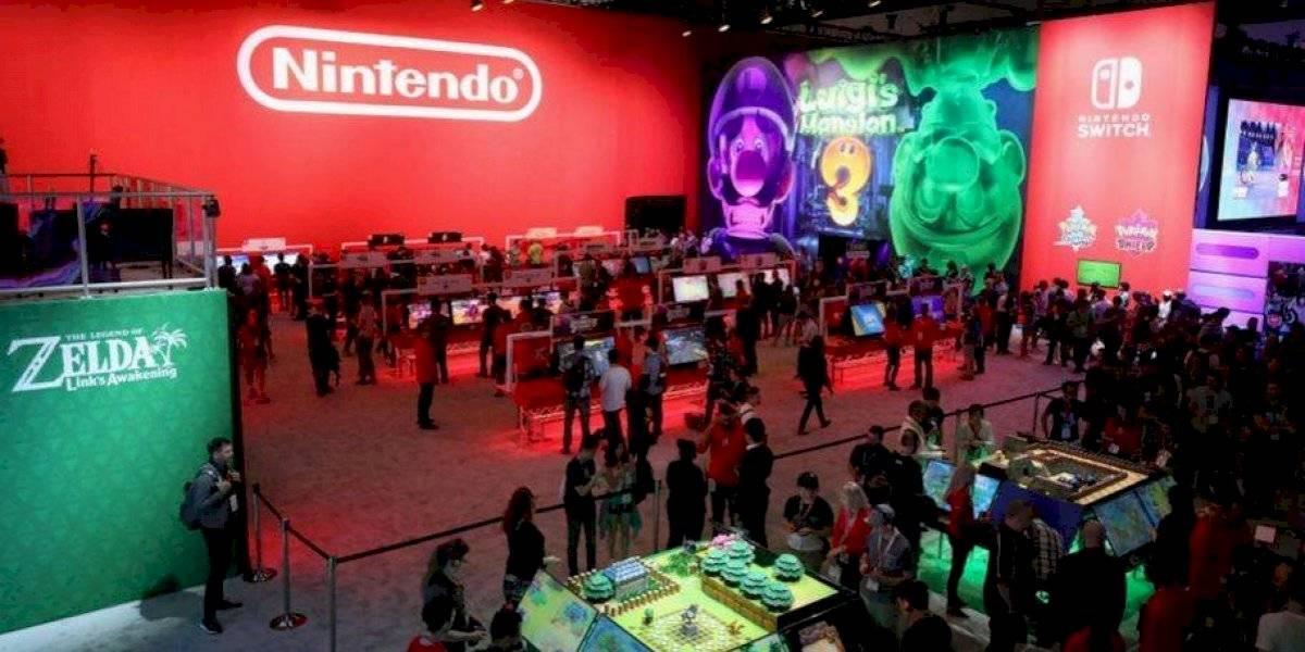 Tiene 130 años y tuvo moteles: Así es la curiosa historia de éxito de Nintendo