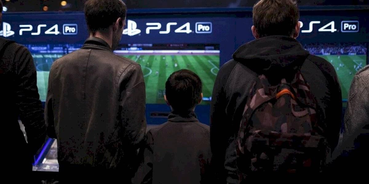Compañías de videojuegos prometen combatir cambio climático