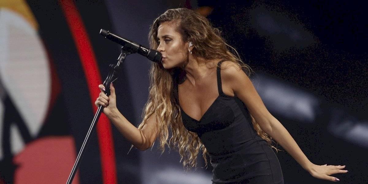 Grammy Latinos: Cami, Mon Laferte y Álex Anwandter destacan entre los nominados