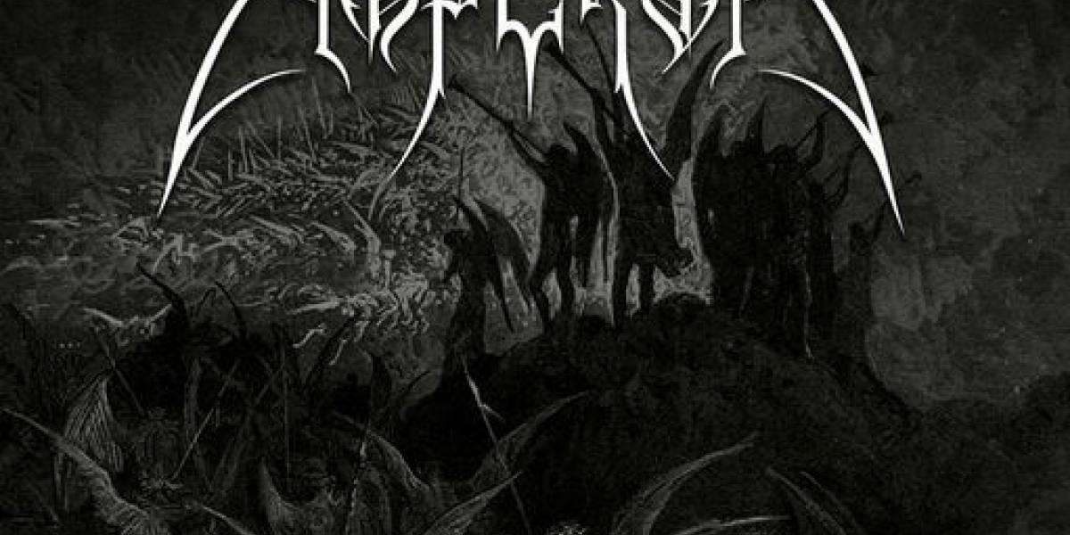 Emperor, la leyenda del Black Metal noruego llega a Colombia