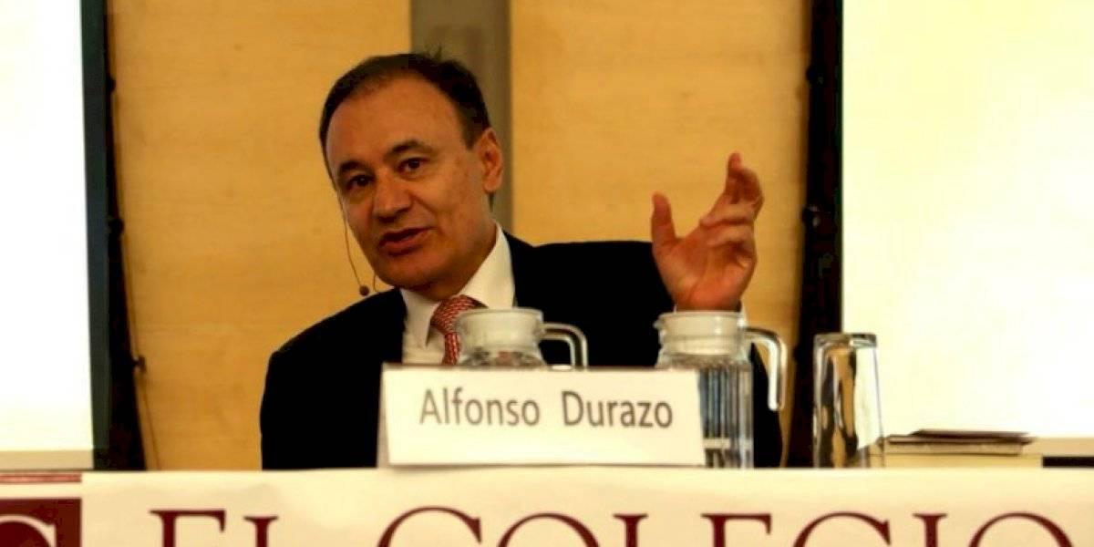Acusa Durazo a empresas por usar más de 500 mil bots contra GN