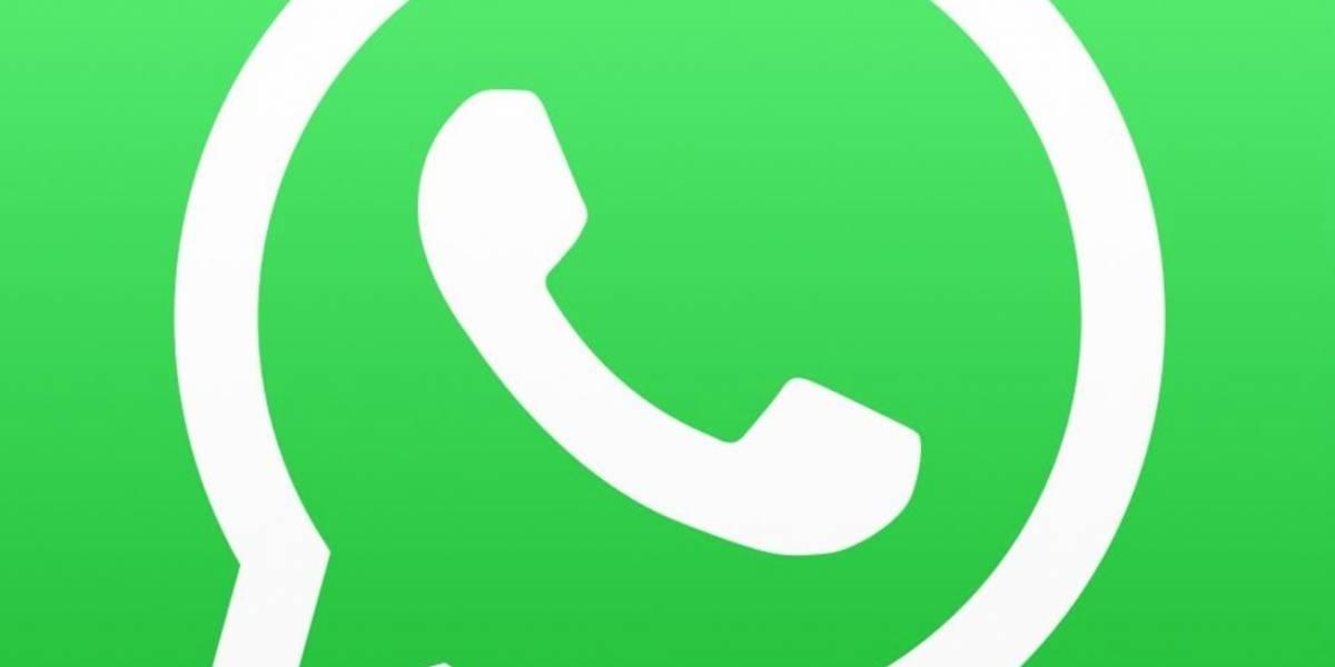Aplicativo WhatsApp vai liberar uso de uma mesma conta em vários dispositivos