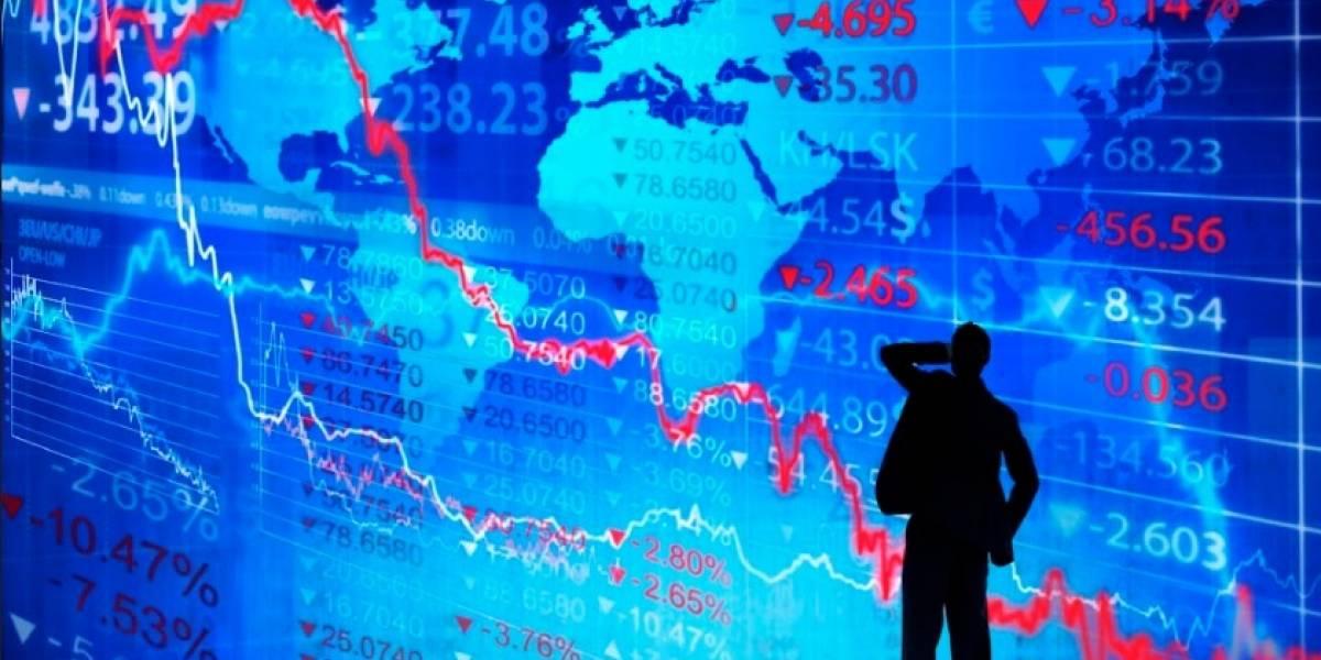 El mundo podría dirigirse a una nueva crisis económica mundial