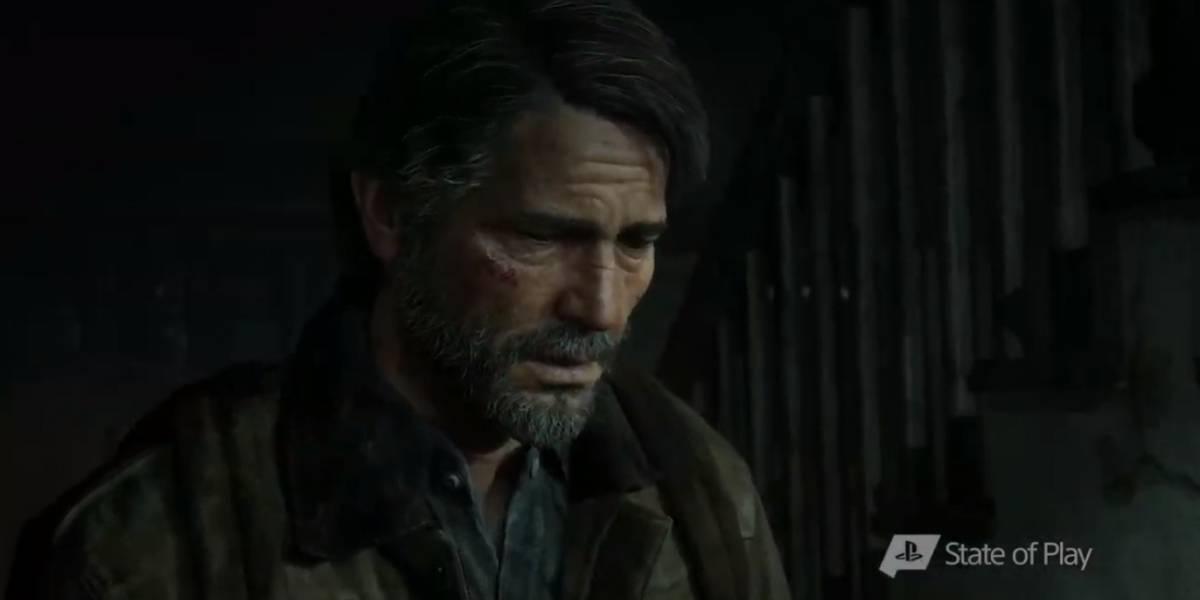 The Last Of Us 2: anuncian nuevo atraso del esperado videojuego