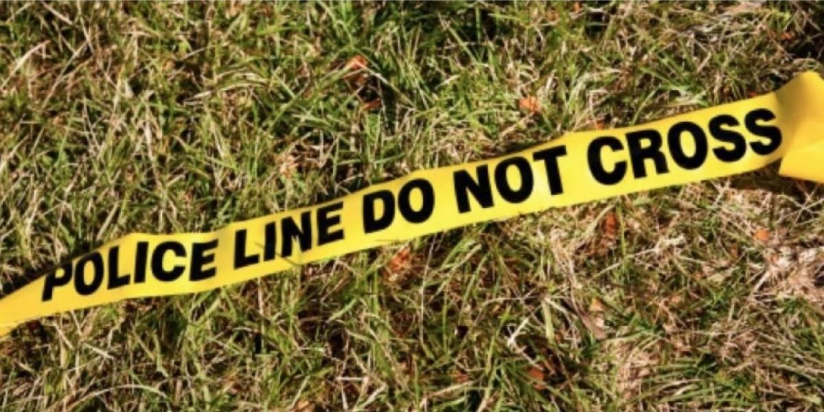 Presunto violador fue golpeado y quemado vivo por la comunidad