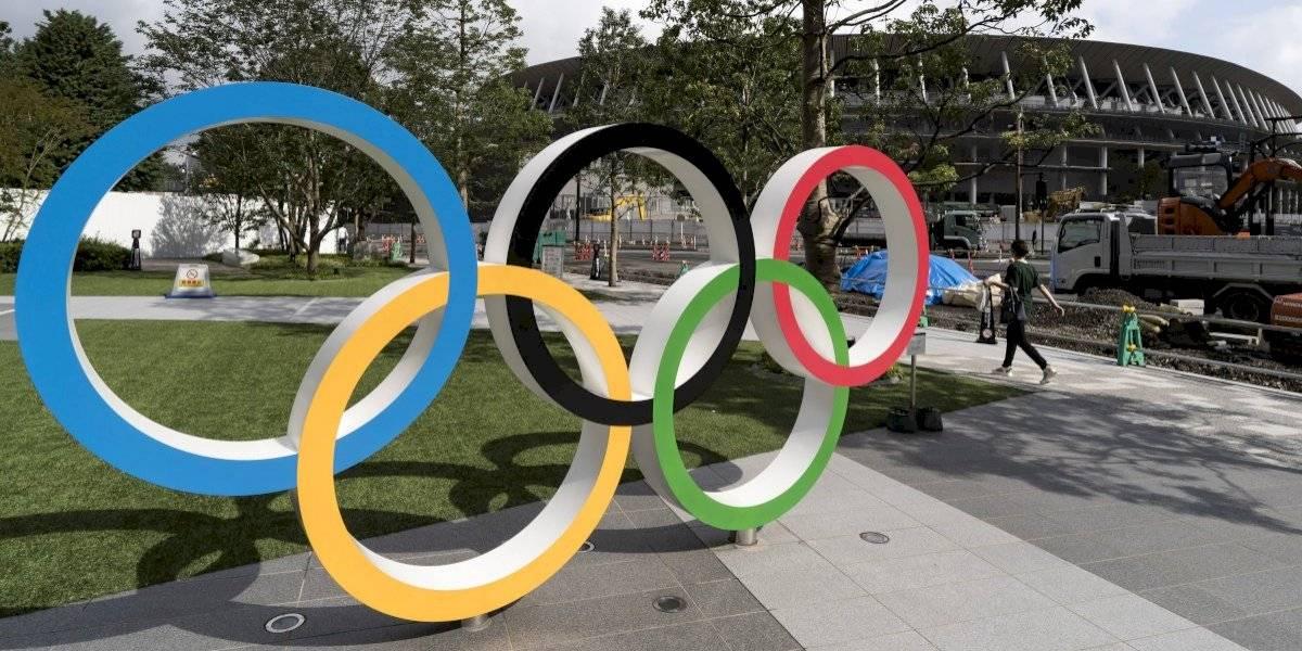 Tokio 2020 instalará camas de cartón en las Villas olímpicas
