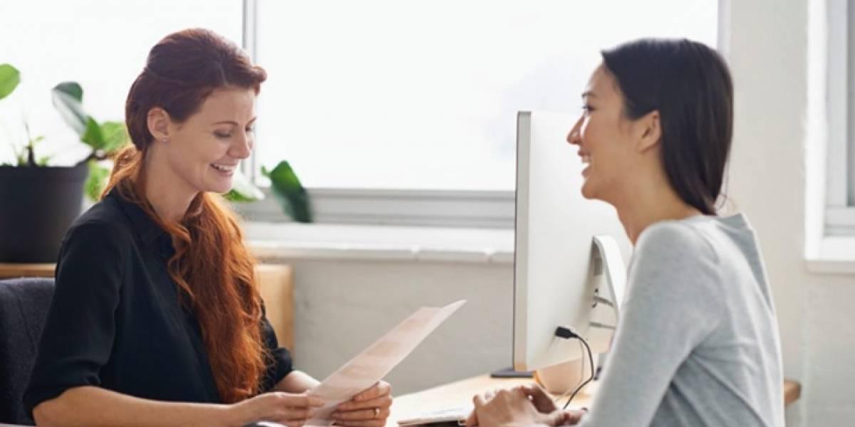 """¿Buscando nuevas oportunidades laborales?: Cómo hacerse visible ante un headhunter o """"cazatalentos"""" de profesionales"""