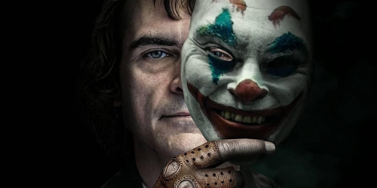 """Warner Bros. defiende a Joker: """"Ni el personaje ficticio ni la película respaldan la violencia"""""""