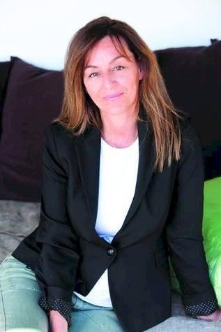 María Estévez