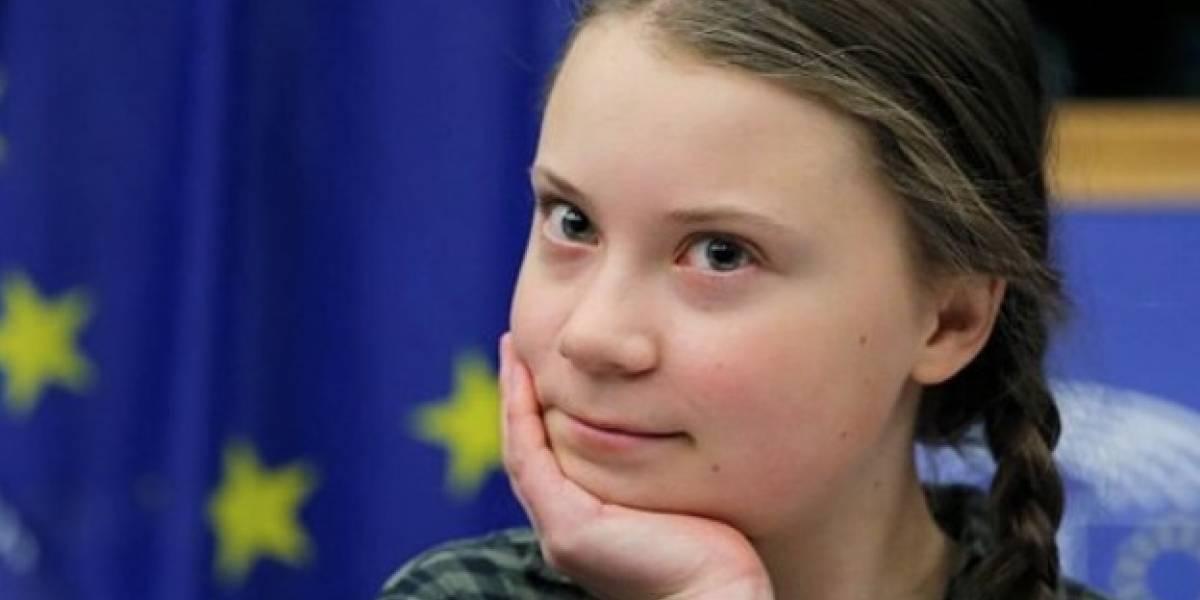 ¿Qué es el Síndrome de Asperger, el trastorno que tiene la activista Greta Thunberg?