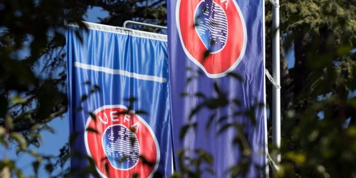 ¿Era necesario? La UEFA oficializa su tercer torneo de clubes que comenzará en 2021-2022