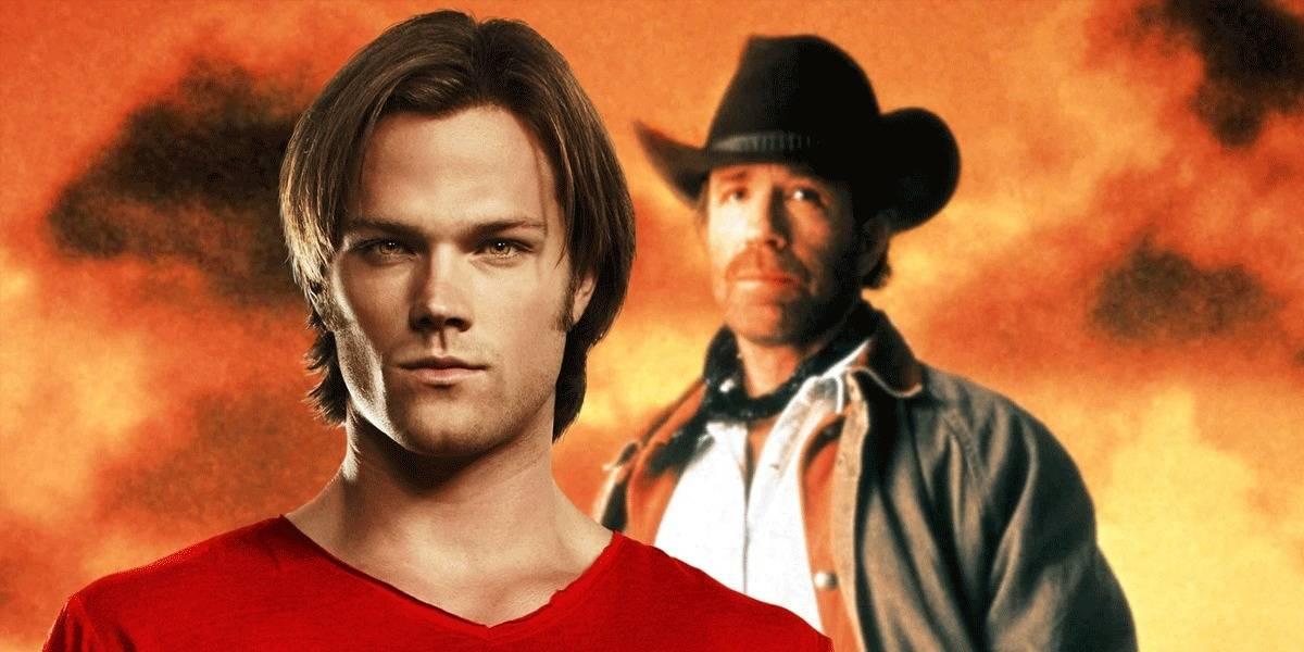 Walker: Comisario de Texas vuelve sin Chuck Norris pero con el tipo de Supernatural