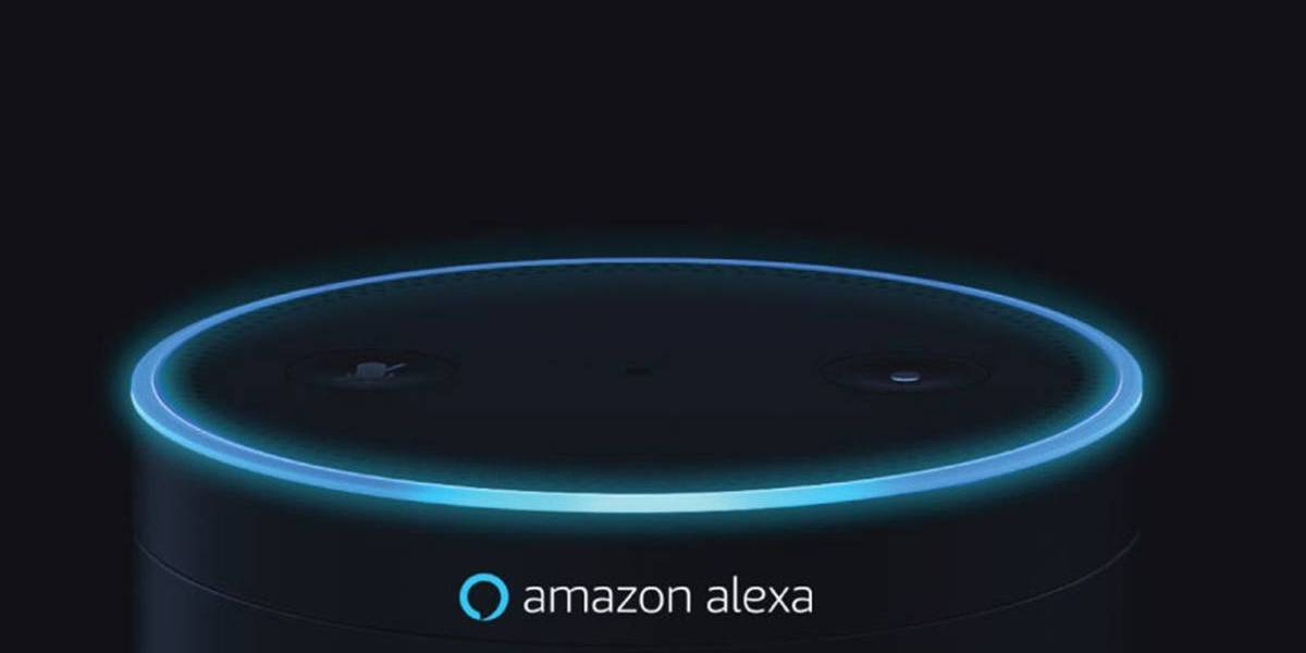 Alexa ya puede hablar inglés y español al tiempo en Estados Unidos