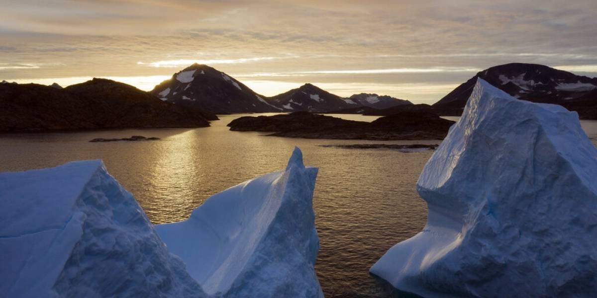 """""""Las consecuencias son graves """": el sombrío informe internacional que revela el nivel de daño provocado por el calentamiento global"""