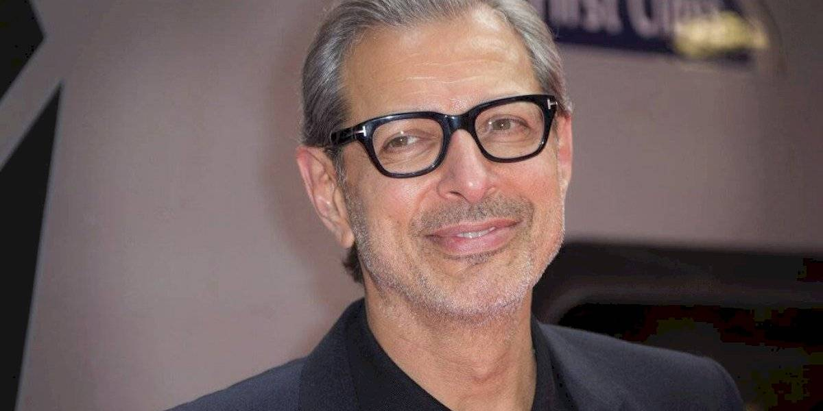 "Jeff Goldblum, Laura Dern y Sam Neill regresarán a ""Jurassic World 3"""