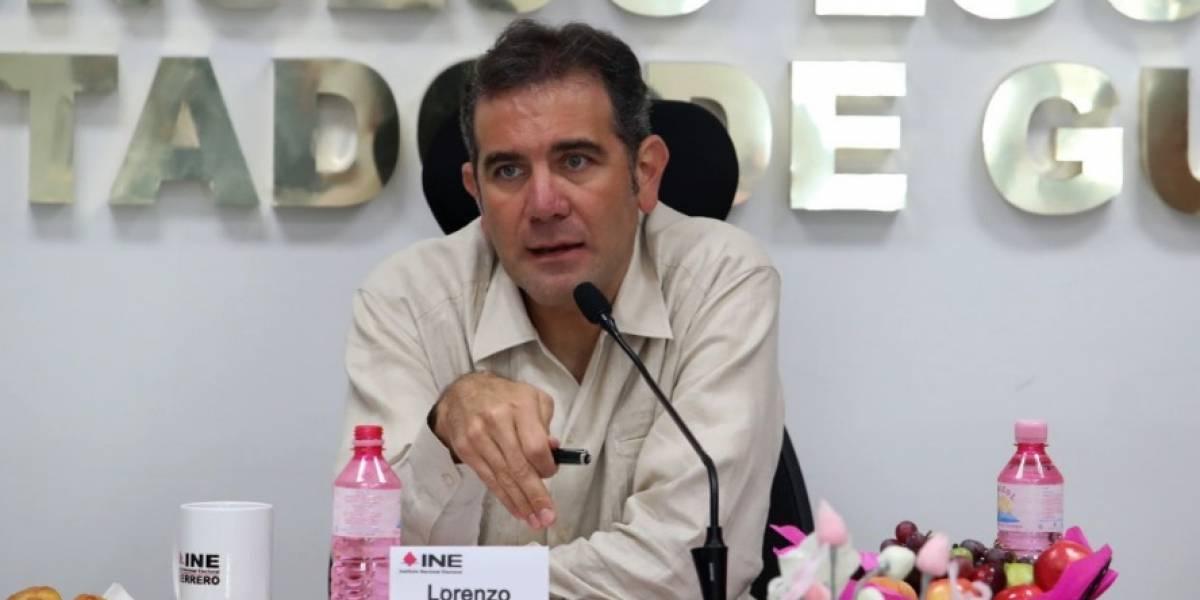 La democracia en México no llegó con AMLO: Lorenzo Córdova