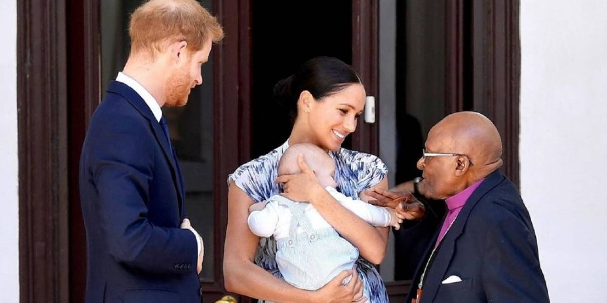 Meghan Markle estaria esperando um segundo filho? Confira os novos rumores sobre a possível gravidez da duquesa