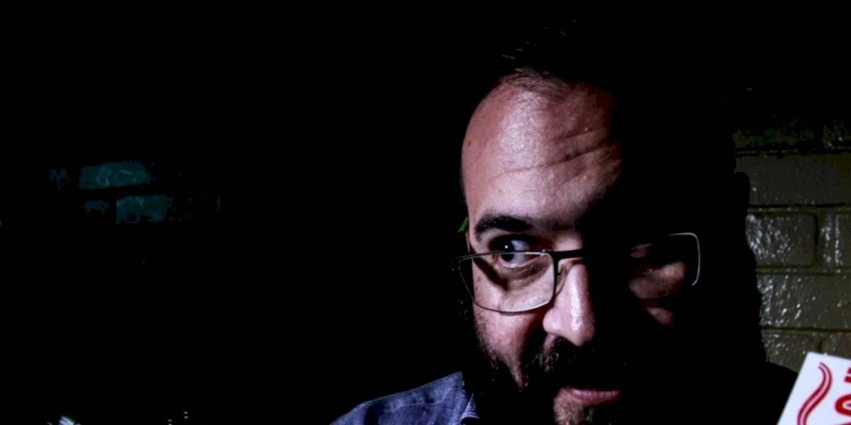 Javier Duarte es de nuevo vinculado a proceso por peculado