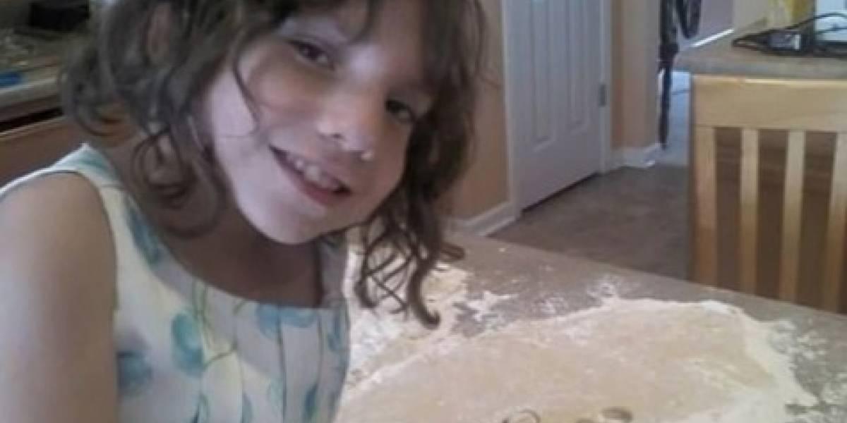 Abandonaron a su hija adoptiva asegurando que era una adulta psicópata: todo lo que se sabe de la confusa historia en que la realidad supera a la ficción