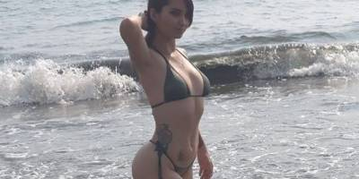 Daniela Patiño