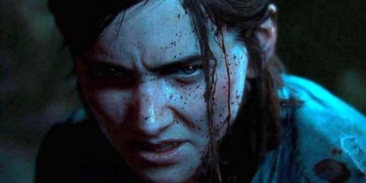 """""""The Last of Us Part II"""" uno de los juegos más esperados llegará a PlayStation 4 este verano"""