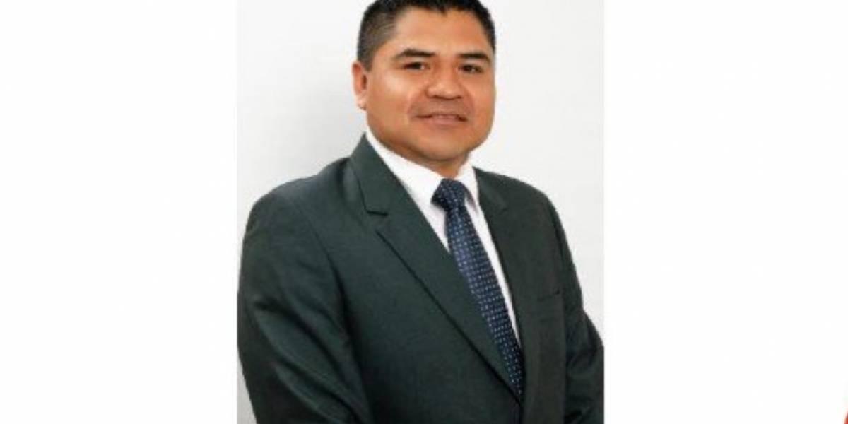 Matan a regidor de Morena en Apaseo El Alto, Guanajuato