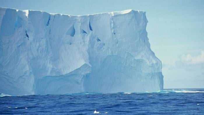 Informe de la ONU señala que nivel del mar podría un metro en el año 2100