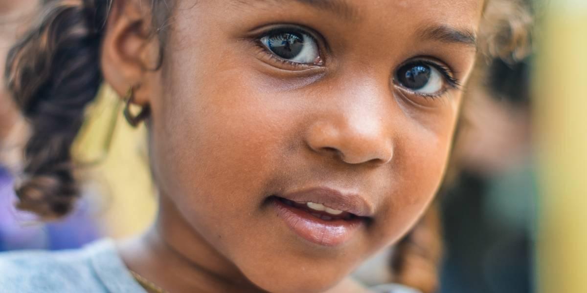 Coronavírus pode estar provocando choque tóxico em crianças, revela pesquisa