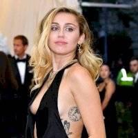 Miley Cyrus revela que prefiere a las mujeres y esta es la razón