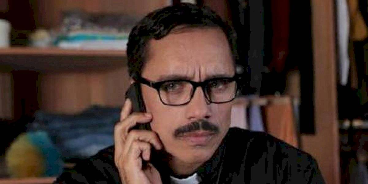 'El clóset' obtuvo premios en el Festival Internacional de Cine de Guayaquil