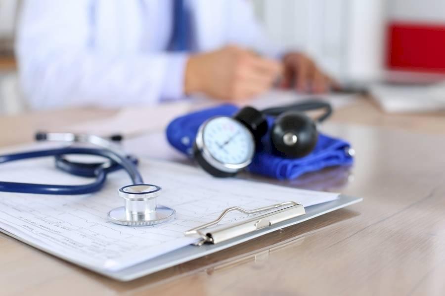 Causas, tratamientos y consejos médicos ante esta enfermedad