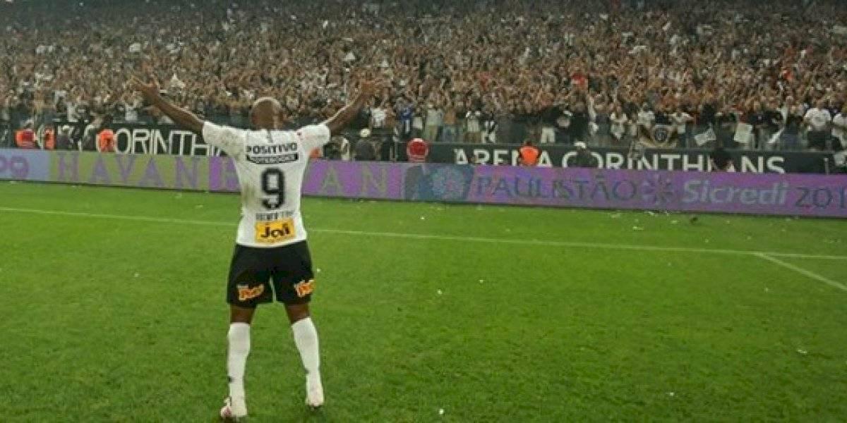 Campeonato Brasileiro 2019: como assistir ao vivo online ao jogo Corinthians x Internacional