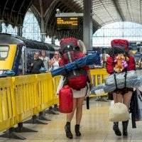 Los requisitos para viajar a los países miembros de la zona Schengen
