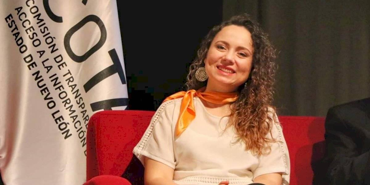 """Exhibe ONG a comisionados de COTAI por """"viajeros"""""""