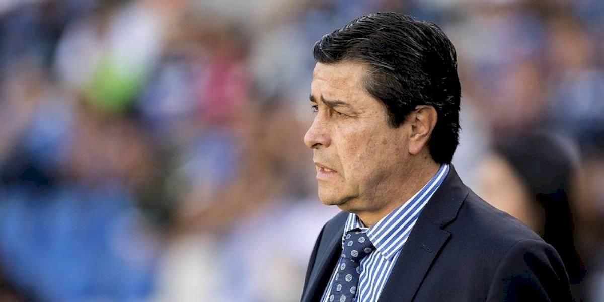 Tena ya se saborea el Clásico en su debut con Chivas