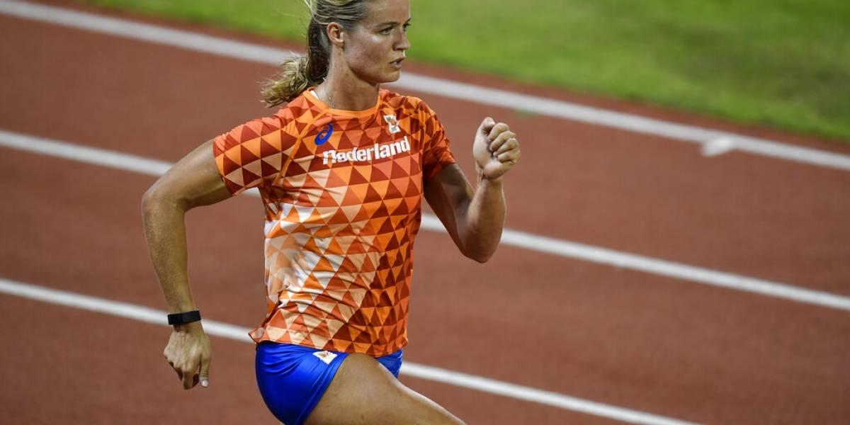 Se pone en marcha una nueva era en el atletismo mundial