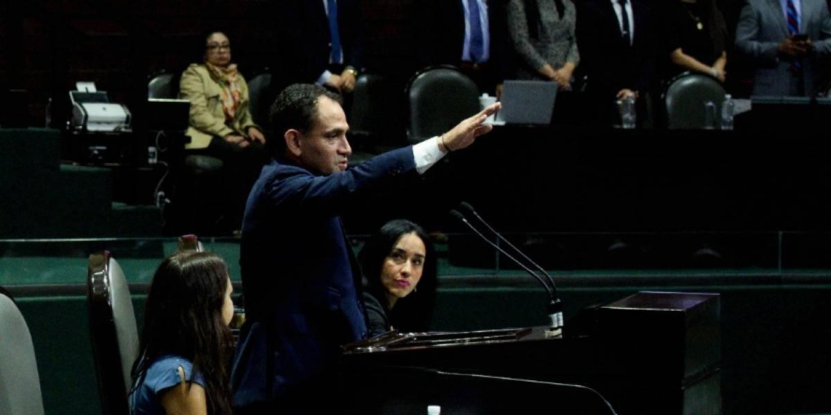 Confía Herrera en Pemex y T-MEC para crecimiento en 2020