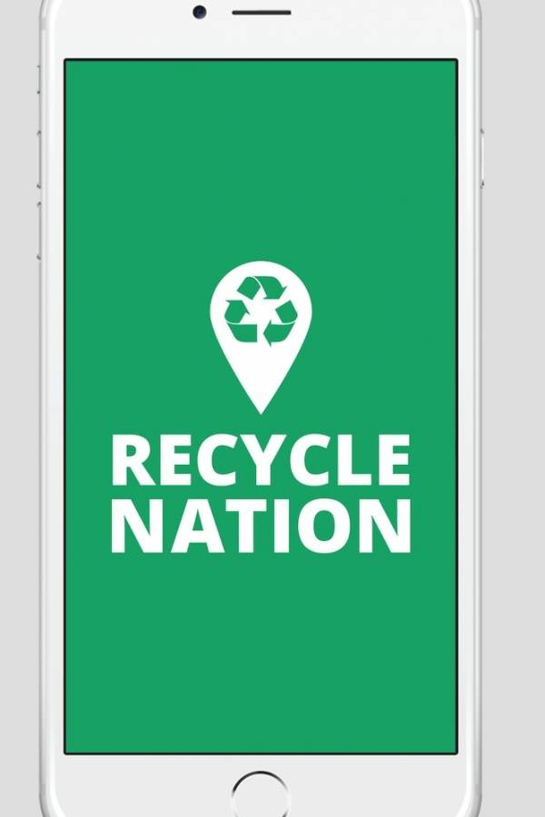 RecycleNation