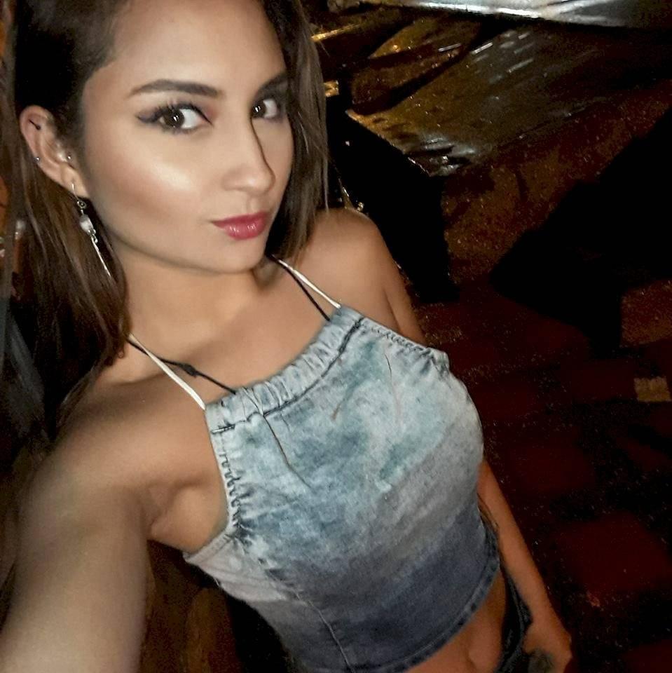 Daniela Patiño Hinestrosa
