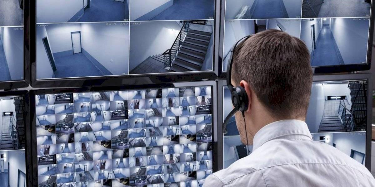 ¿Piensas instalar un sistema de cámaras de seguridad? Los puntos básicos a seguir