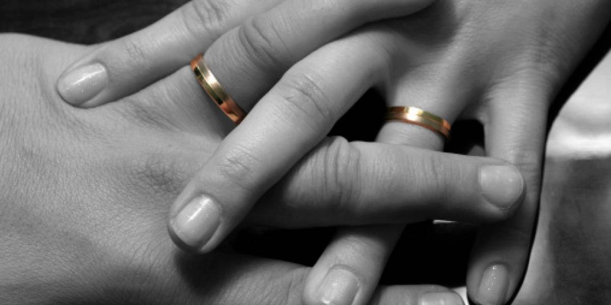 ¡Ya mujeres!: aprueban proyecto que termina con discriminación para contraer segundas nupcias