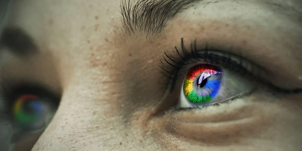 Piden a Google modificar su algoritmo para visibilizar a mujeres científicas