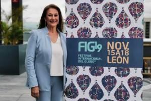 EL FIC León se presentó en Guadalajara