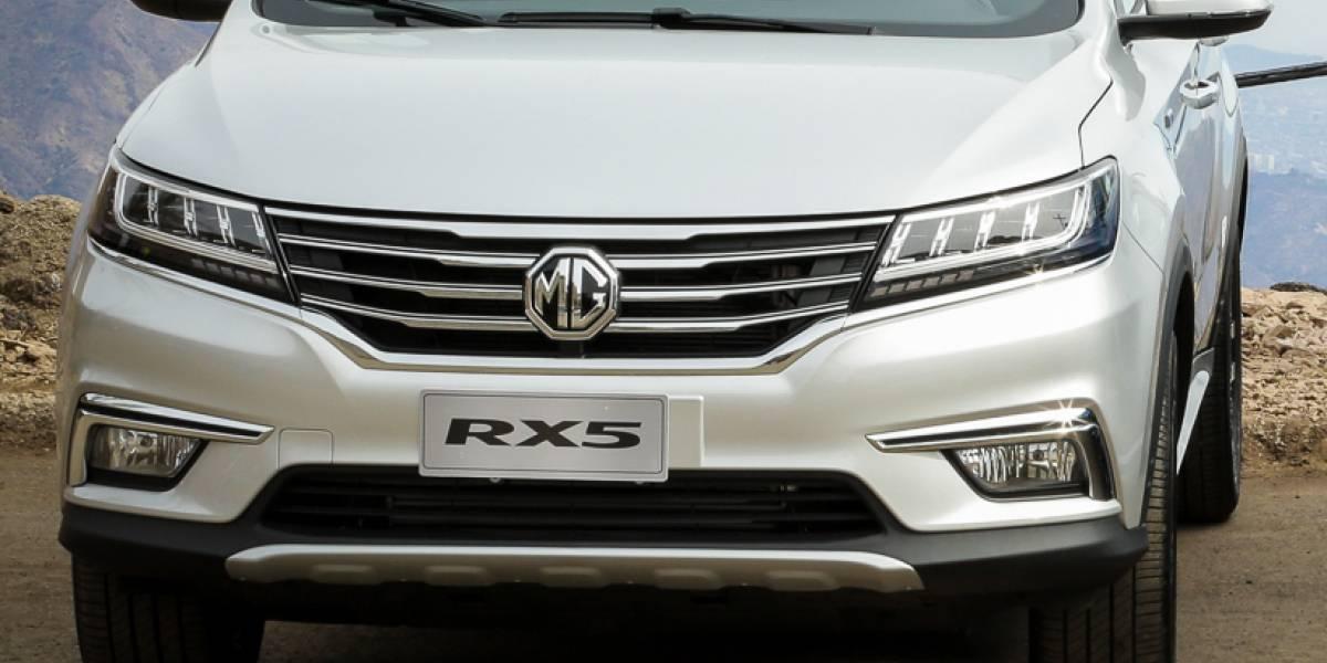 Consejos para comprar el auto nuevo apropiado