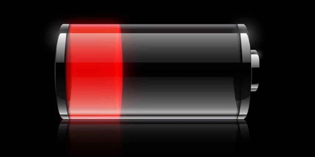 Uber: ¿El porcentaje de carga de tu teléfono podría afectar la tarifa?