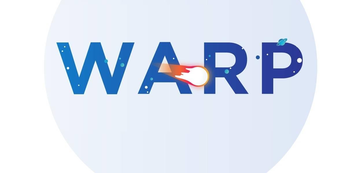 WARP, el VPN de Clouflare por fin llega a iOS y Android totalmente gratis