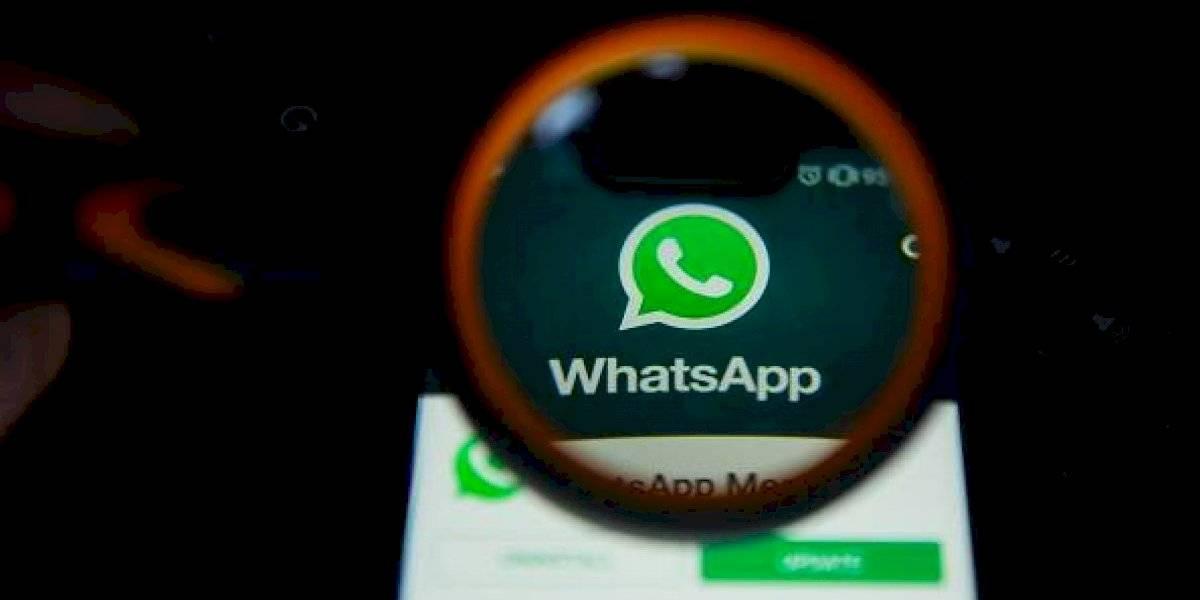La función para impedir que te metan en grupos de WhatsApp indeseados